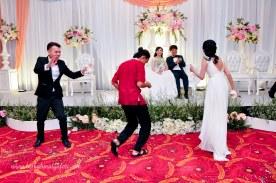 jasa foto wedding di graha mandiri jakarta (30)