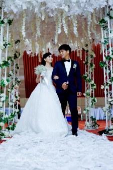 jasa foto wedding di graha mandiri jakarta (31)