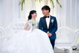 jasa foto wedding di graha mandiri jakarta (33)