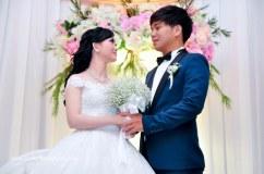 jasa foto wedding di graha mandiri jakarta (34)