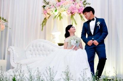 jasa foto wedding di graha mandiri jakarta (36)