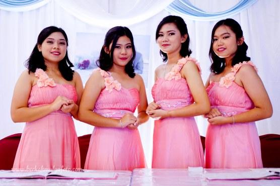 jasa foto wedding di graha mandiri jakarta (5)