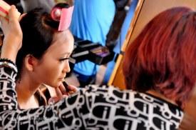 jasa foto wedding di graha mandiri jakarta (8)