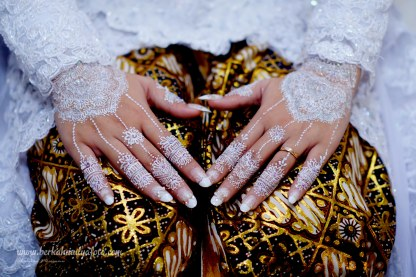 jasa foto wedding di jakarta barat (18)