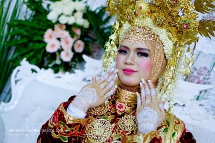 jasa foto wedding di jakarta barat (20)