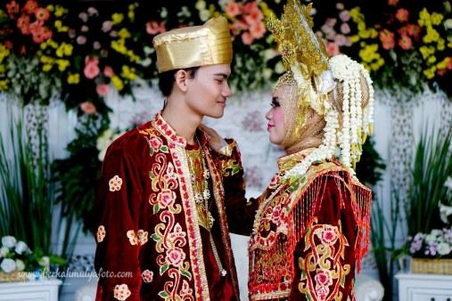 jasa foto wedding di jakarta barat (25)