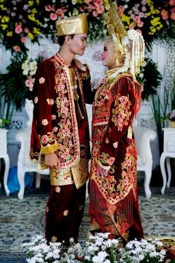 jasa foto wedding di jakarta barat (26)
