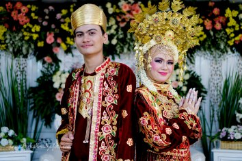 jasa foto wedding di jakarta barat (28)