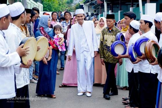jasa foto wedding di jakarta barat (8)