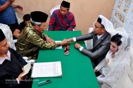 Jasa Foto Wedding di Jakarta Barat (11)