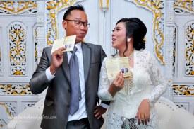 Jasa Foto Wedding di Jakarta Barat (14)