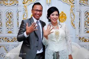 Jasa Foto Wedding di Jakarta Barat (16)
