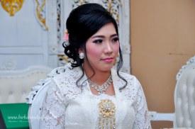 Jasa Foto Wedding di Jakarta Barat (2)