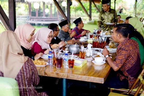 Jasa Foto Wedding di Jakarta Barat (29)