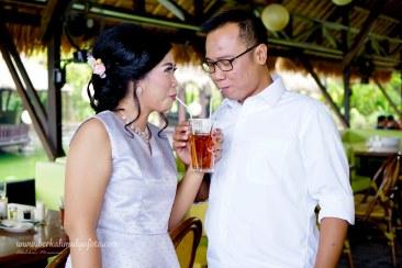 Jasa Foto Wedding di Jakarta Barat (30)