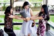 Jasa Foto Wedding di Jakarta Barat (33)