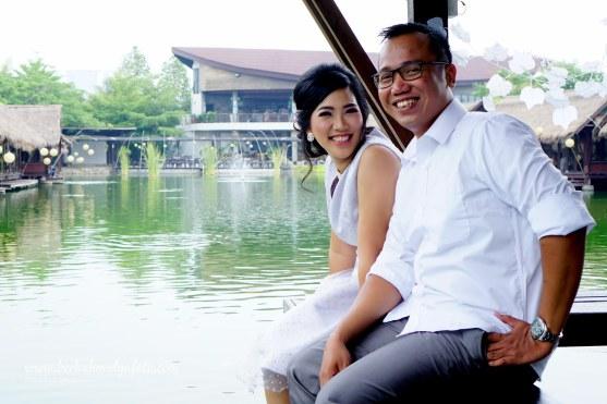 Jasa Foto Wedding di Jakarta Barat (34)