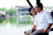 Jasa Foto Wedding di Jakarta Barat (35)
