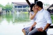 Jasa Foto Wedding di Jakarta Barat (36)