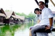 Jasa Foto Wedding di Jakarta Barat (37)