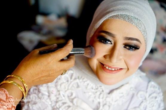 Jasa Foto Wedding di Jakarta Timur (1)