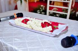 Jasa Foto Wedding di Jakarta Timur (11)