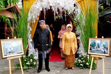 Jasa Foto Wedding di Jakarta Timur (14)