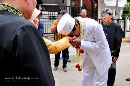 Jasa Foto Wedding di Jakarta Timur (16)