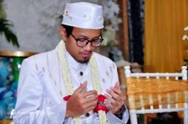 Jasa Foto Wedding di Jakarta Timur (19)