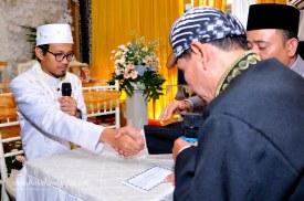 Jasa Foto Wedding di Jakarta Timur (22)