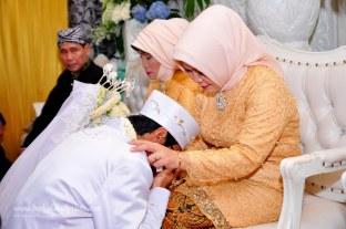 Jasa Foto Wedding di Jakarta Timur (27)