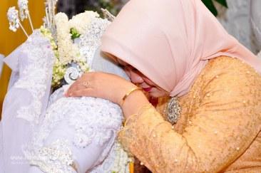 Jasa Foto Wedding di Jakarta Timur (28)