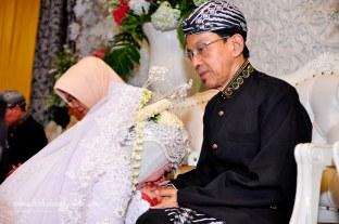 Jasa Foto Wedding di Jakarta Timur (29)