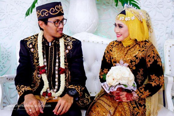 Jasa Foto Wedding di Jakarta Timur (3)