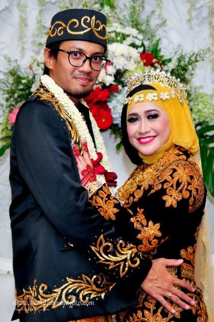 Jasa Foto Wedding di Jakarta Timur (30)