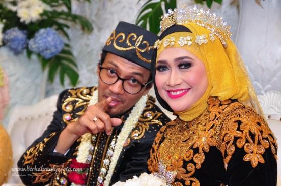 Jasa Foto Wedding di Jakarta Timur (31)
