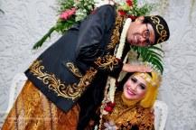 Jasa Foto Wedding di Jakarta Timur (32)