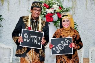 Jasa Foto Wedding di Jakarta Timur (33)