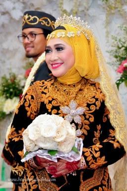Jasa Foto Wedding di Jakarta Timur (34)