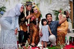 Jasa Foto Wedding di Jakarta Timur (35)