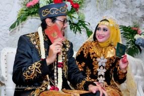 Jasa Foto Wedding di Jakarta Timur (36)