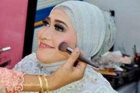 Jasa Foto Wedding di Jakarta Timur (8)