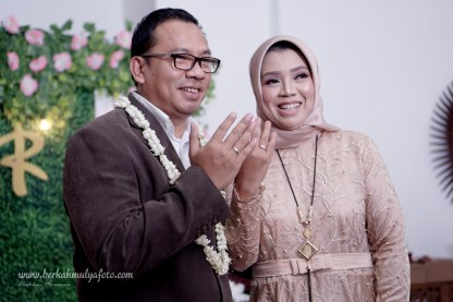 Jasa Foto Wedding di Jakarta Pusat (10)