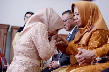 Jasa Foto Wedding di Jakarta Pusat (11)