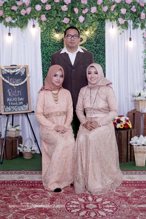 Jasa Foto Wedding di Jakarta Pusat (12)