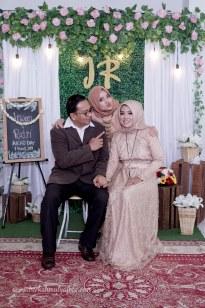Jasa Foto Wedding di Jakarta Pusat (13)