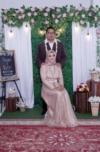 Jasa Foto Wedding di Jakarta Pusat (14)