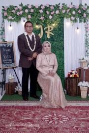 Jasa Foto Wedding di Jakarta Pusat (15)