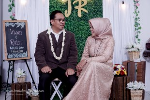 Jasa Foto Wedding di Jakarta Pusat (16)