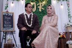 Jasa Foto Wedding di Jakarta Pusat (17)